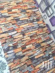 3d Wallpaper And Floor Epoxy | Home Accessories for sale in Greater Accra, Ga West Municipal