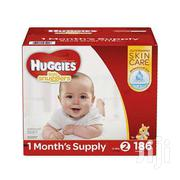 Huggies And Pampers Diapers | Baby Care for sale in Greater Accra, Adenta Municipal