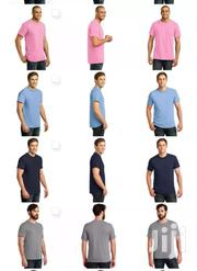 Gildan T-shirt Accra | Clothing for sale in Greater Accra, Asylum Down