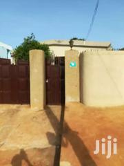 5 Bedrooms Self Compound House For Rent At Gbawe Bulimen | Houses & Apartments For Rent for sale in Greater Accra, Agbogbloshie