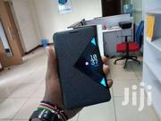 New Infinix Note 4 Pro 32 GB | Mobile Phones for sale in Greater Accra, Avenor Area