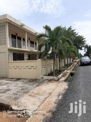 Property At Labone | Houses & Apartments For Sale for sale in Greater Accra, Accra Metropolitan