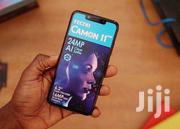 Tecno Camon 11 Pro In Box | Mobile Phones for sale in Greater Accra, Cantonments