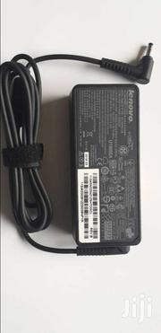 ORIGINAL LENOVO USB AND SMALL PIN CHARGER | Computer Accessories  for sale in Greater Accra, Accra new Town