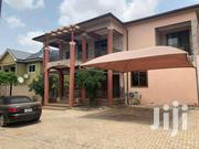 6BEDRM HSE 4SALE @AMASAMAN | Houses & Apartments For Sale for sale in Greater Accra, Teshie-Nungua Estates