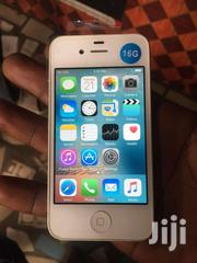 iPhone 4s | Mobile Phones for sale in Greater Accra, Achimota