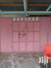 Rent My Container Shop | Commercial Property For Rent for sale in Greater Accra, Ga East Municipal