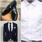 Men's Suits Available | Clothing for sale in Greater Accra, Accra Metropolitan