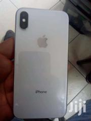 iPhone X | Mobile Phones for sale in Eastern Region, New-Juaben Municipal