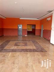 SHOP 4RENT@SPINTEX | Commercial Property For Sale for sale in Greater Accra, Teshie-Nungua Estates