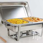 Chafing Dish For Serving | Home Appliances for sale in Greater Accra, North Kaneshie