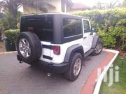Jeep Wrangler 2013 | Cars for sale in Greater Accra, East Legon