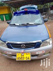 Hot Mazda Demio For Sale | Cars for sale in Ashanti, Adansi North