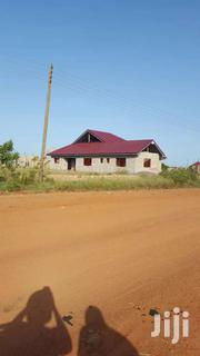 Full Plot Of Land At Katamanso #2 | Land & Plots For Sale for sale in Greater Accra, Tema Metropolitan
