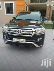 2017 Model Land Cruiser For Sale | Cars for sale in Greater Accra, East Legon