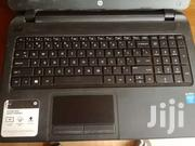 HP Dual Core / 1TB Drive | Laptops & Computers for sale in Greater Accra, Bubuashie