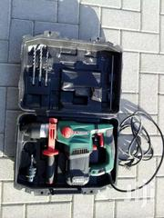 Parkside Hammer Drill PBH 1500w C3 | Electrical Tools for sale in Greater Accra, Kwashieman