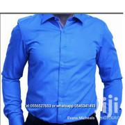 Quality Long Sleeves At Affordable Price | Clothing for sale in Greater Accra, Kwashieman