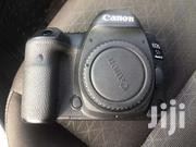 Canon 5D Mark IV | Cameras, Video Cameras & Accessories for sale in Greater Accra, Akweteyman