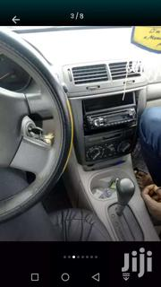 Chevrolet Going Out For A Cool Price, Very Strong And A Moving Car | Cars for sale in Ashanti, Kumasi Metropolitan