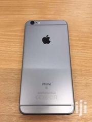 Apple iPhone6 Plus | Mobile Phones for sale in Greater Accra, Accra new Town