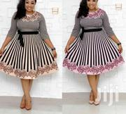 Dress | Clothing for sale in Greater Accra, Dansoman