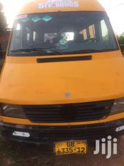 Sprinter For Sale | Cars for sale in Eastern Region, Akuapim South Municipal
