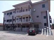 Executive Tw Bedroom Apartment At Spintex  For 6months | Houses & Apartments For Rent for sale in Greater Accra, Nungua East