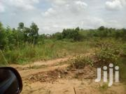 Executive Land For Sale At Tema Community25 Litigation Free | Land & Plots For Sale for sale in Greater Accra, Teshie-Nungua Estates