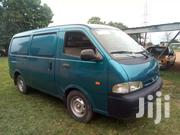 Straight From Home Strong KIA Pregio Urvan | Cars for sale in Ashanti, Sekyere East