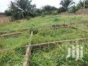 2 Plot Of Land For Rent At Ablekuma | Land & Plots for Rent for sale in Greater Accra, Accra Metropolitan