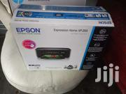 Epson Printer | Computer Accessories  for sale in Greater Accra, East Legon