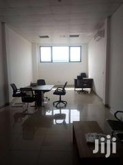 OFFICE SPACE 4RENT @SPINTEX | Commercial Property For Sale for sale in Greater Accra, Teshie-Nungua Estates