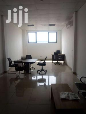 OFFICE SPACE 4RENT @SPINTEX