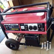 Slightly Used Honda Outdoor Generator For Sale | Electrical Equipments for sale in Greater Accra, Achimota