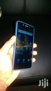 Itel S31 | Mobile Phones for sale in Greater Accra, Old Dansoman