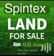 0.21 Acre Land For Sale At Spintex | Land & Plots For Sale for sale in Greater Accra, Kokomlemle
