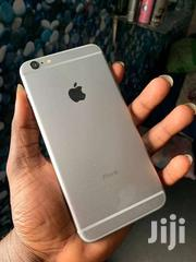 iPhones | Mobile Phones for sale in Greater Accra, South Kaneshie