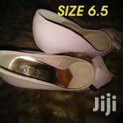 Footwear Available In Sizes | Shoes for sale in Greater Accra, Tema Metropolitan