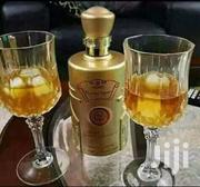 Longrich Wine | Meals & Drinks for sale in Ashanti, Kumasi Metropolitan
