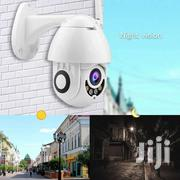 Home Security CCTV Camera Outdoor 1080P IP Camera Wifi Wireless PTZ Sp | Cameras, Video Cameras & Accessories for sale in Ashanti, Kumasi Metropolitan