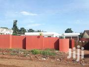 5 Bedroom House At Tantra Hill Available For Rent   Houses & Apartments For Rent for sale in Greater Accra, Kwashieman