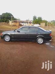 Ready To  Go BMW Barcelona. | Cars for sale in Brong Ahafo, Wenchi Municipal