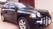 Jeep Compass Sports | Cars for sale in Brong Ahafo, Nkoranza South