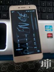 Huawei YII | Mobile Phones for sale in Greater Accra, Asylum Down