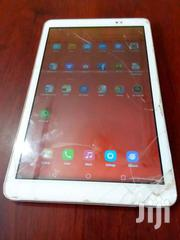 Huawei Tab TI-10 10.9 Inches Gray 16 Gb | Tablets for sale in Brong Ahafo, Jaman South
