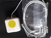New Apple Laptop  Chargers 45W, 60W And 85W Both   T & L | Computer Accessories  for sale in Greater Accra, Accra new Town