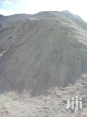 Quarry Dust And Sand Supply | Building Materials for sale in Greater Accra, Adenta Municipal