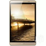 Huawei Media Pad (Phone And Tablet) | Tablets for sale in Greater Accra, Dansoman