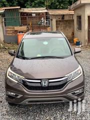 2016 Honda CR-V | Cars for sale in Greater Accra, Ashaiman Municipal